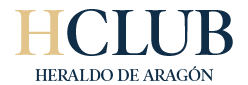 Club HERALDO