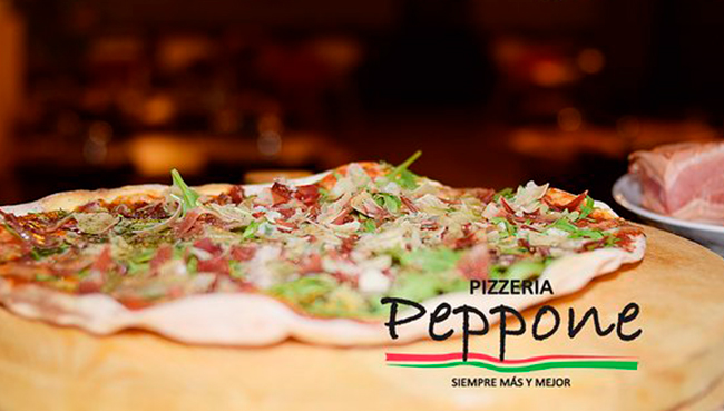pizzeriapeppone1