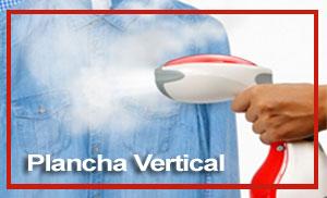 Oferta Plancha Vertical Suscriptores
